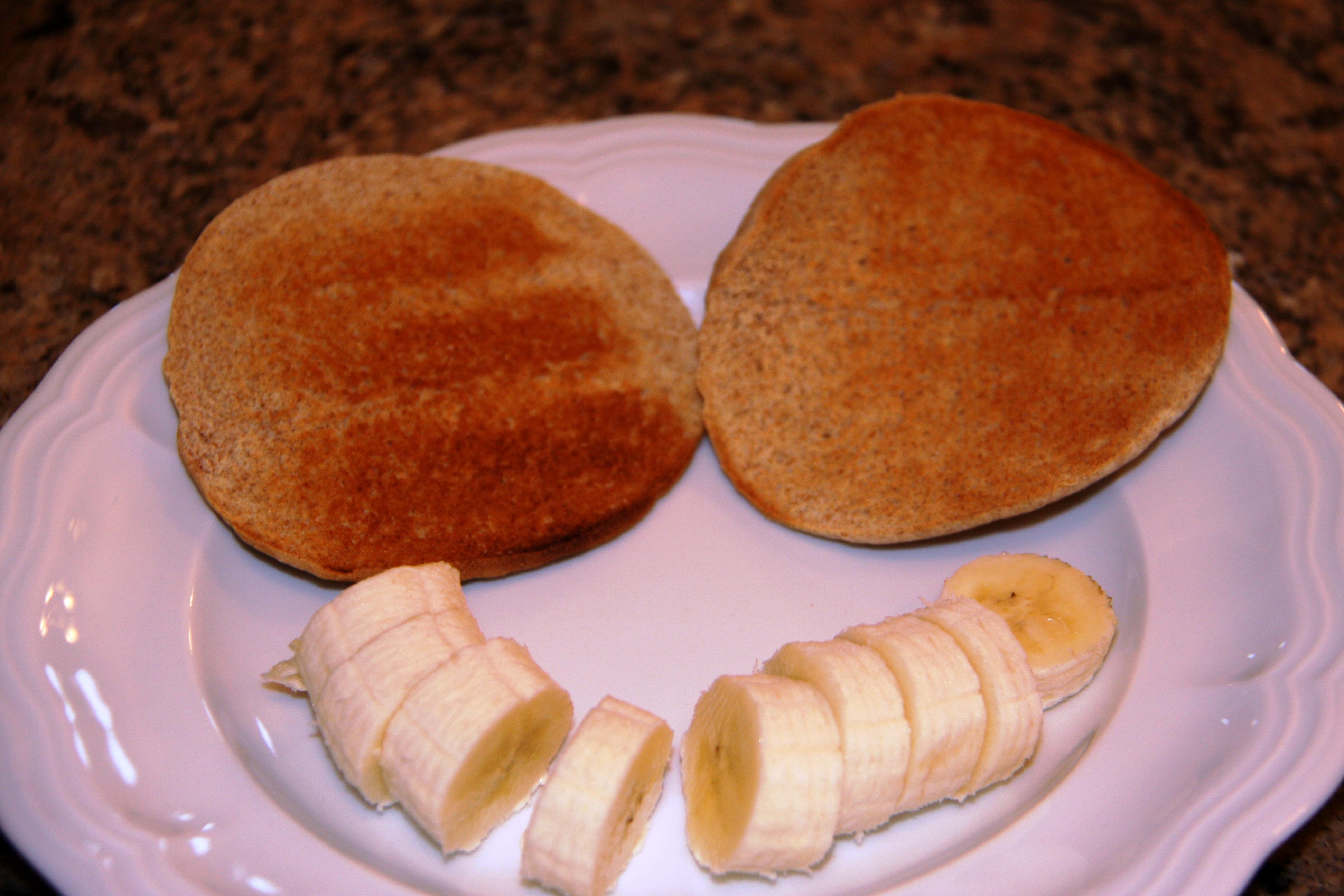 Calling All Grab-n-Go Breakfast Recipes!