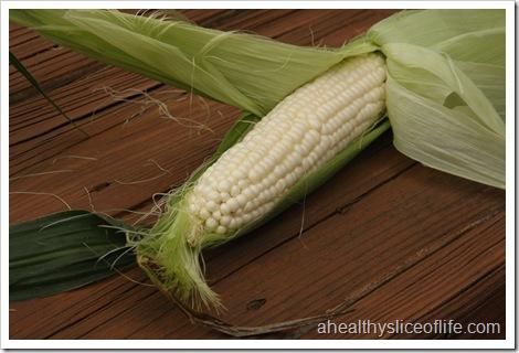 shucking corn (2)
