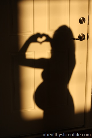 10 Wives Tales for Determining Your Baby's Gender