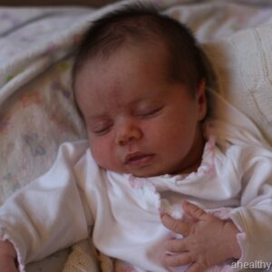 5 Proven Ways to Calm a Crying Baby