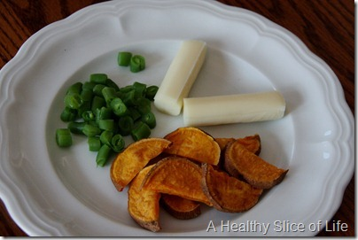 munchkin meals lunch 2