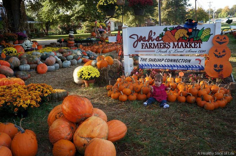 Joshs-Farmers-Market-fall.jpg