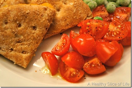 munchkin meals- 15 months- olive oil