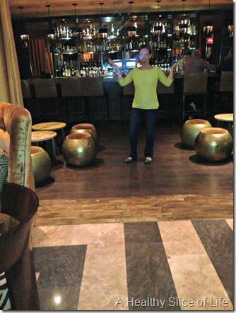 nyc part 3- empire hotel bar