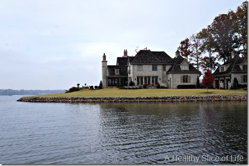 beautiful lkn home