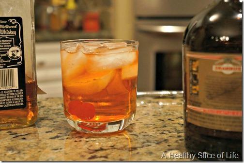 christmas- cocktail