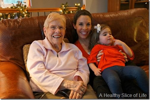 christmas- grandma betty