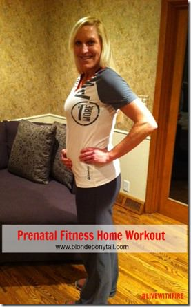 Prenatal_fitness_home_workout.jpg