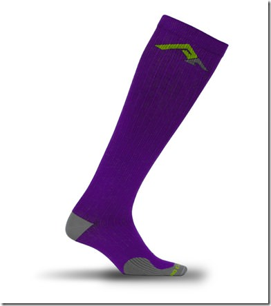 Pro Compression socks for pregnancy