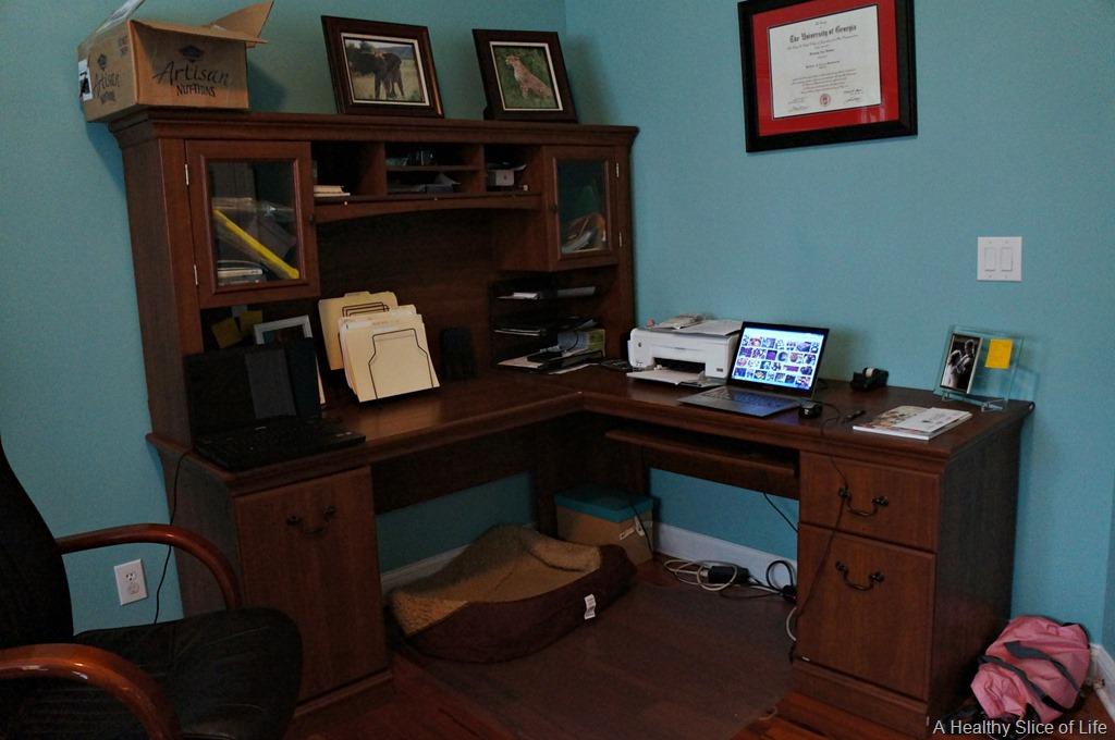 home-organization-challenge-desk-after.jpg