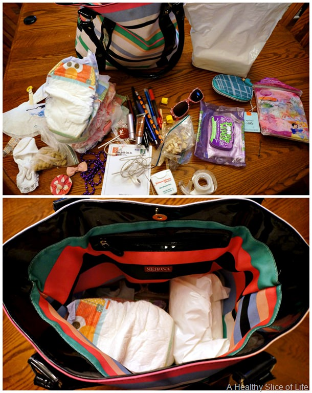 organization-challenge-day-2-diaper-bag-before-after.jpg
