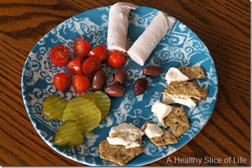 munchkin meals- toddler meals- 12