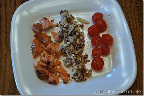 munchkin meals- toddler meals- 13