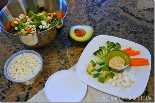 munchkin meals- toddler meals- 7