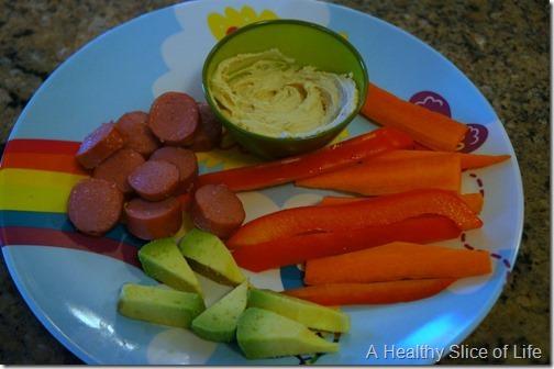 munchkin meals- toddler meals- 8