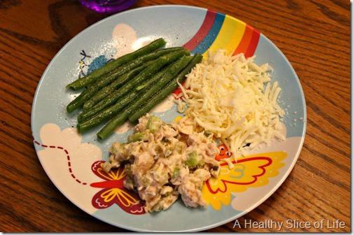 munchkin meals- toddler meals- 9