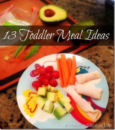 munchkin meals- toddler meals- munchkin meals link up