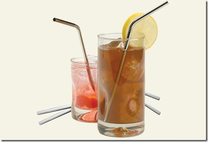 reuseit-stainless-steel-drinking-straws