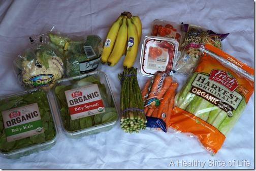 lowe's foods 1