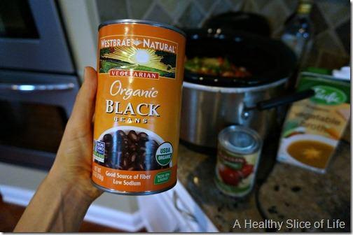 westbrae natural BPA-free can