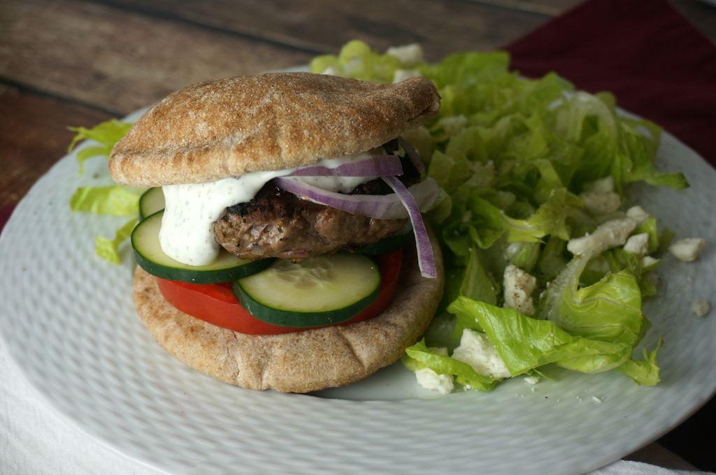 gyro-burger.jpg