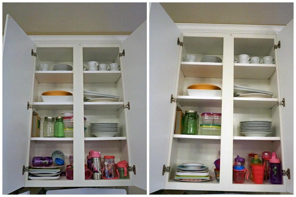 kitchen-upper-cabinets-organization.jpg