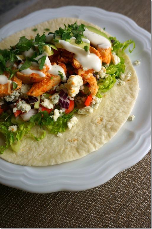 buffalo-chicken-tacos_thumb.jpg