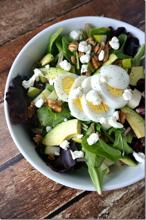 mixed-green-salad_thumb.jpg