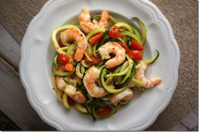 zoodles-and-shrimp_thumb.jpg