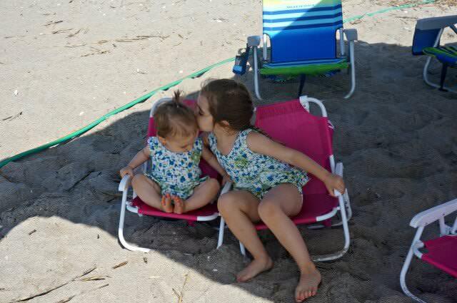 Edisto Beach Vacation- 10