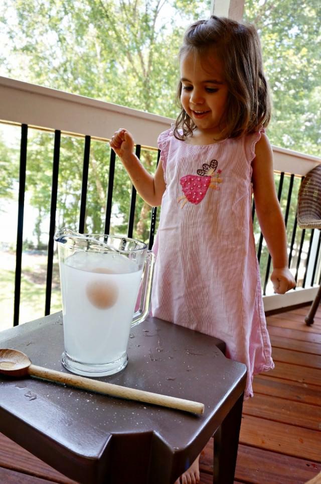 preschool homeschool summer activities- egg float 5 (680x1024)