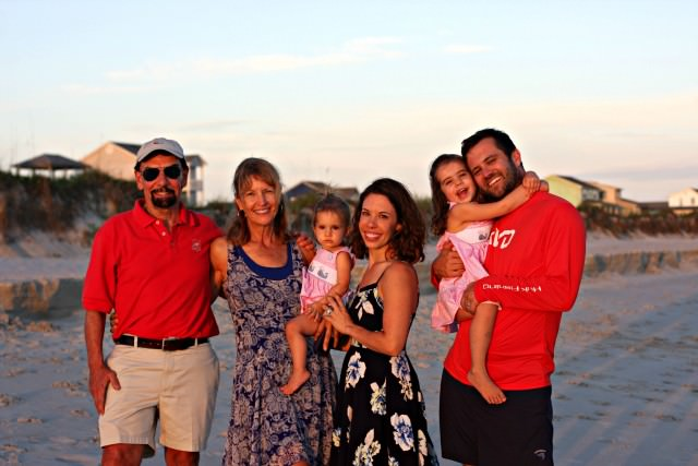 oak island family vacation- 20 (2)