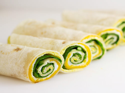 Easy-Breakfast-Roll-Ups-6
