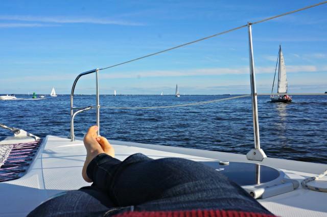us sailboat show take the wheel