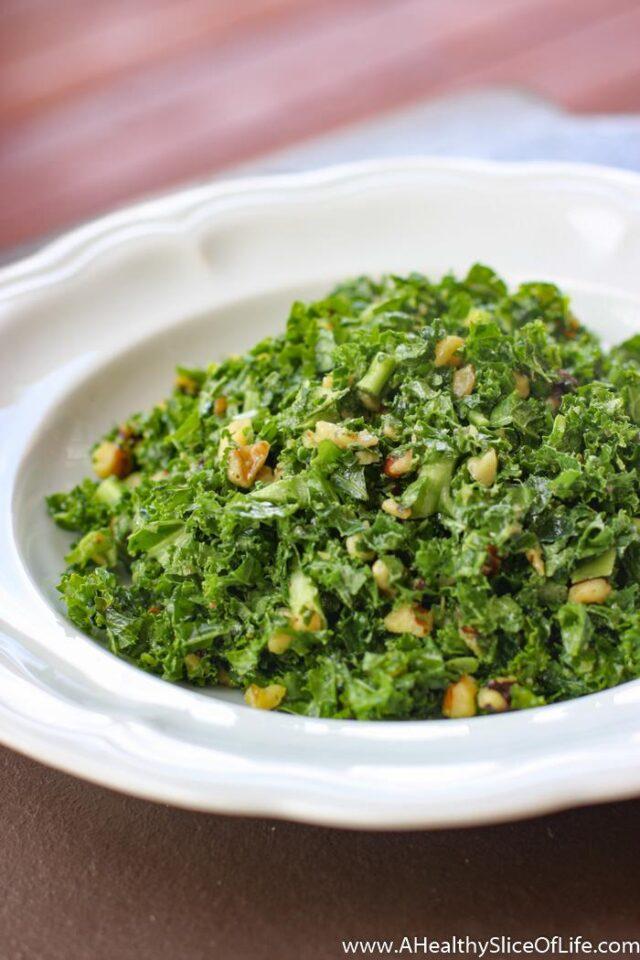 Kale Salad (2 of 6)