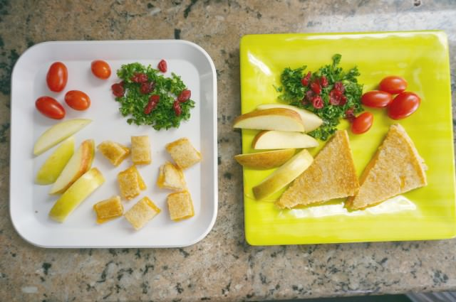 meal ideas for toddlers and preschoolers- 1