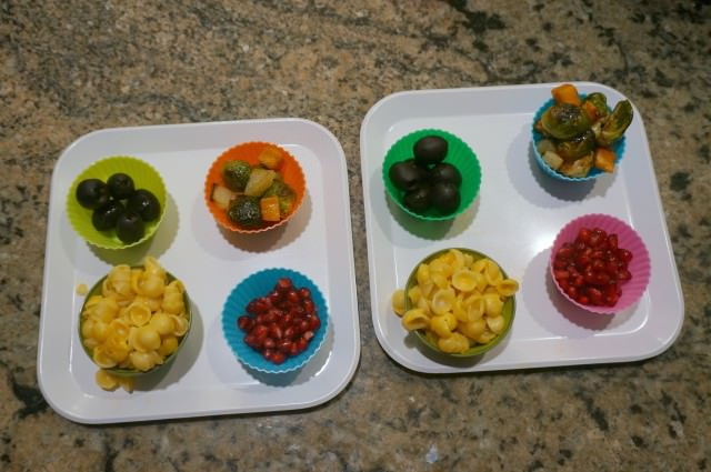 meal ideas for toddlers and preschoolers- 10