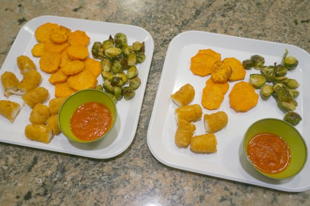meal ideas for toddlers and preschoolers- 2