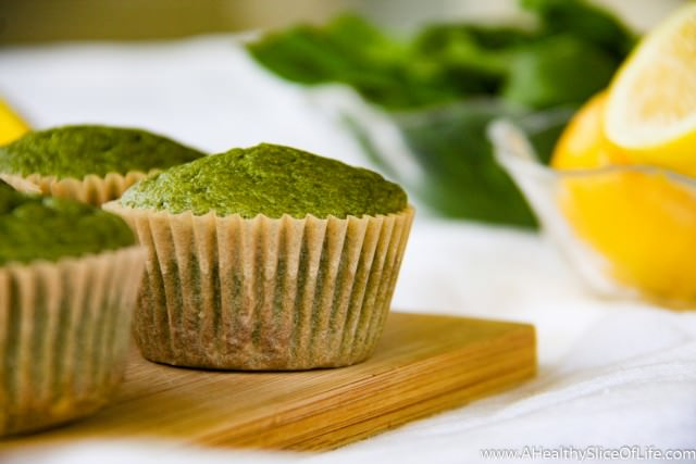 Spinach Muffins (8 of 18) (2)