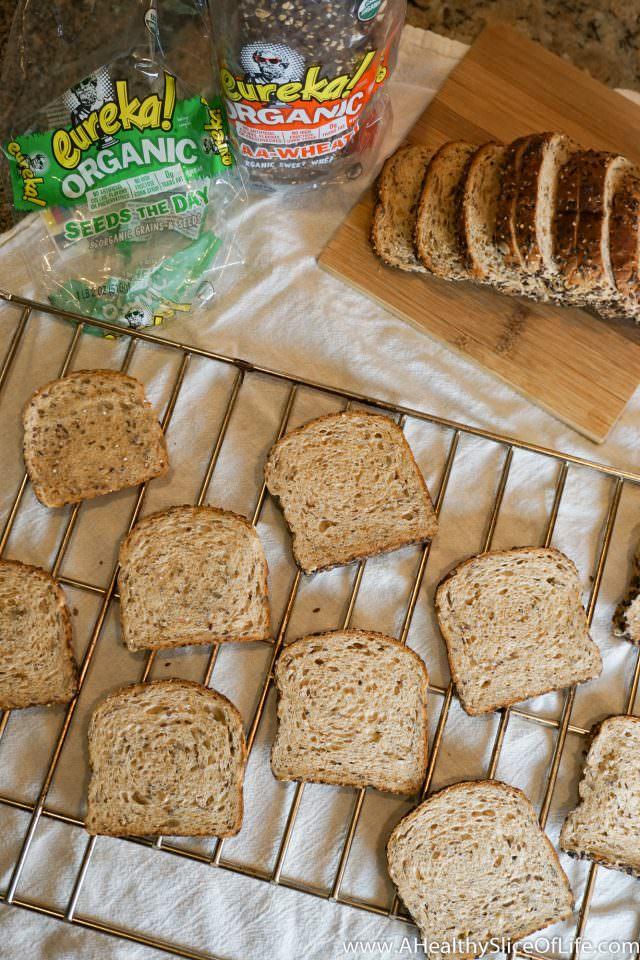 eureka organic bread recipe (1 of 10)
