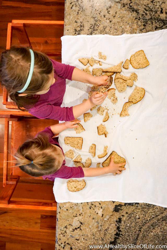 eureka organic bread recipe (2 of 10)