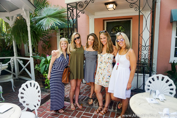 Charleston SC Girls Trip (15 of 25)