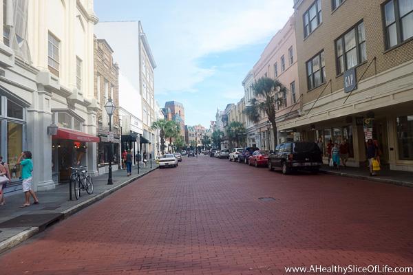Charleston SC Girls Trip (5 of 25)