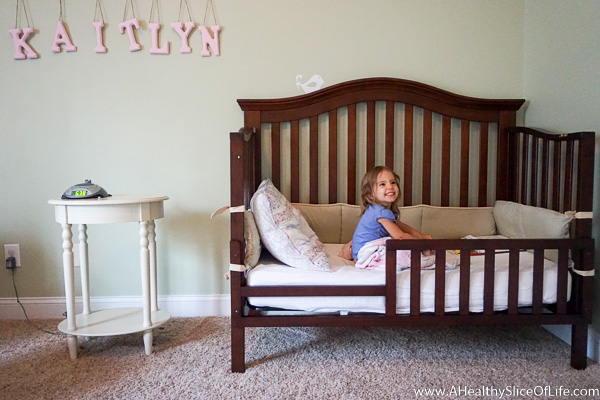 crib to big girl bed transition fail (5 of 6)