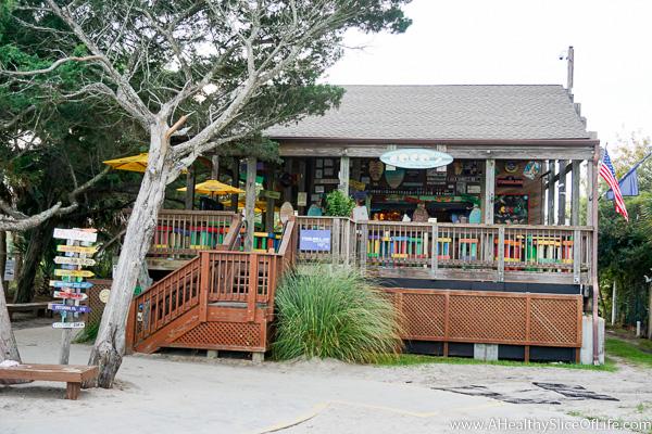 hilton head island family vacation (11 of 28)