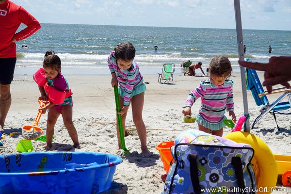 hilton head island family vacation (12 of 28)