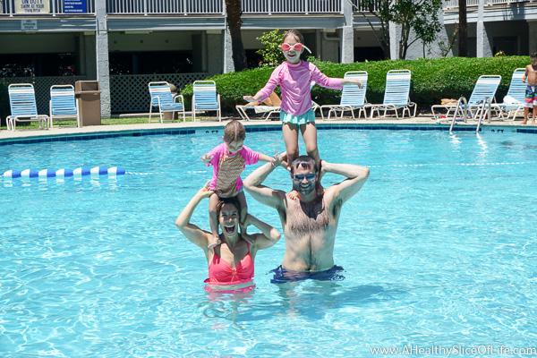 hilton head island family vacation (19 of 28)