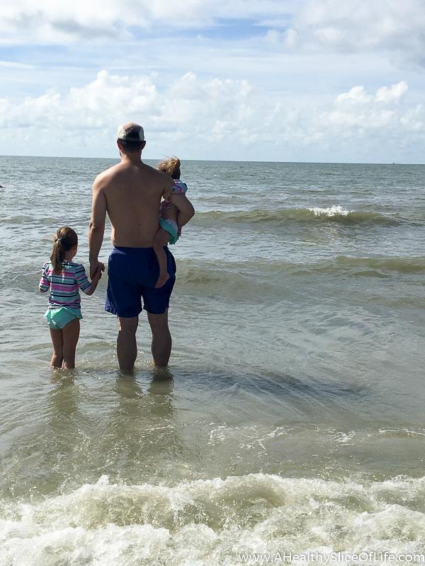 hilton head island family vacation (25 of 28)