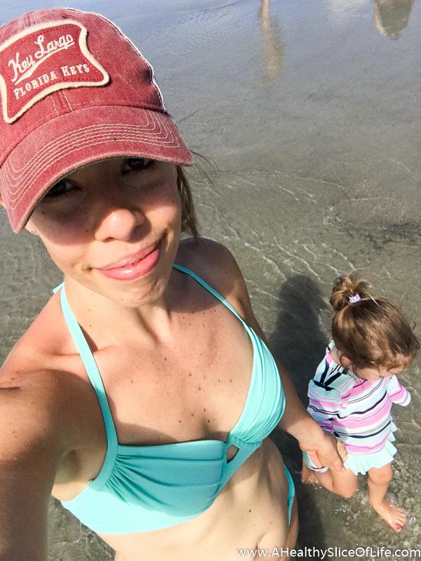 hilton head island family vacation (26 of 28)