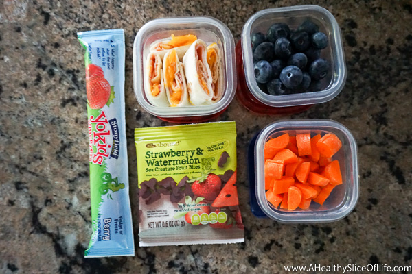 toddler meals healthy (3 of 9)